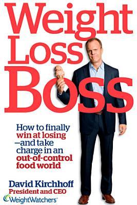 Weight Loss Boss