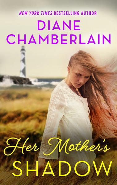 Download Her Mother s Shadow Book