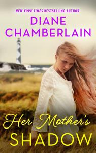 Her Mother s Shadow Book