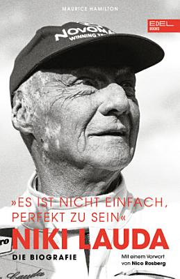 Niki Lauda  Die Biografie PDF