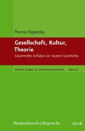 Politische Agrarbewegungen in kapitalistischen Industriegesellschaften: Deutschland, USA und Frankreich im 20. Jahrhundert