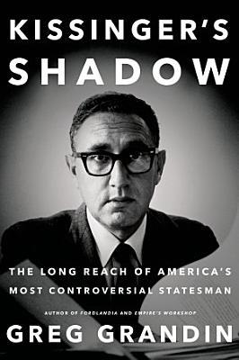 Kissinger s Shadow