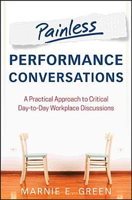 Painless Performance Conversations