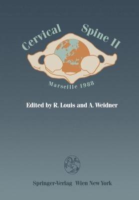 Cervical Spine II