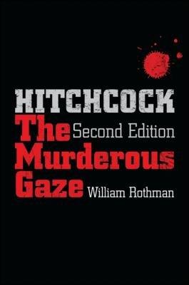 Hitchcock  Second Edition PDF