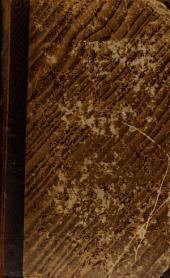 Leven, gedrukte werken en handschriften van Cornelis van Alkemade en Pieter van der Schelling