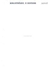 Guillaume II, le vaincu ...