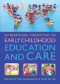 EBOOK  International Perspectives on Early Childhood Education and Care