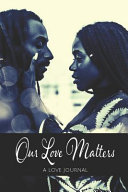 Our Love Matters