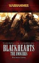 Blackhearts Book PDF