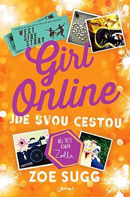 Girl Online jde svou cestou PDF