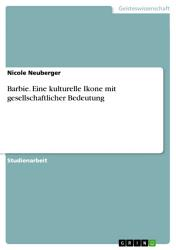 Barbie Kultur PDF
