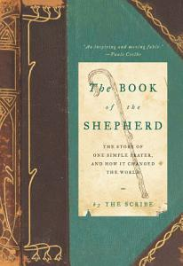 The Book of the Shepherd Book