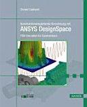 Konstruktionsbegleitende Berechnung mit ANSYS DesignSpace PDF