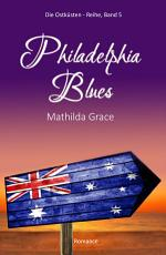 Philadelphia Blues PDF