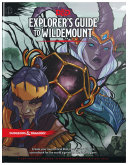 Download Dungeons   Dragons March Release Book  Title Announced January 9th  Book