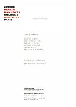 Dada PDF