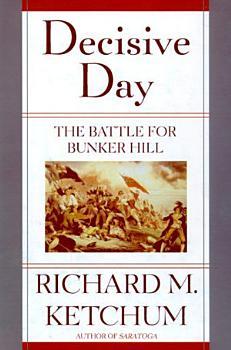 Decisive Day PDF