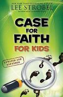 Case for Faith for Kids PDF