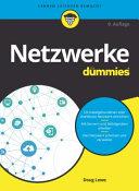 Netzwerke Fur Dummies A9 PDF