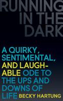 Running in the Dark PDF