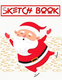 Sketch Book For Girls Christmas Gift Bag PDF