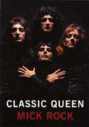 Download Classic Queen Book