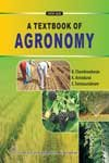 A Textbook of Agronomy PDF