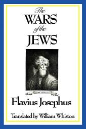 The War of the Jews