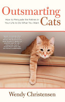Outsmarting Cats PDF