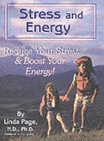 Stress & Energy