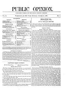 Public Opinion PDF