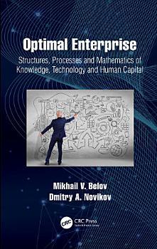Optimal Enterprise PDF
