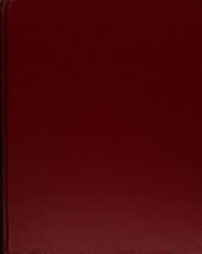 Demorest s Family Magazine PDF