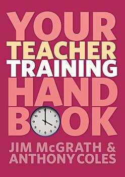 Your Teacher Training Handbook PDF