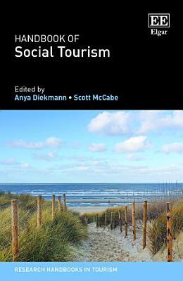 Handbook of Social Tourism PDF