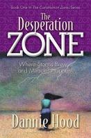 The Desperation Zone PDF