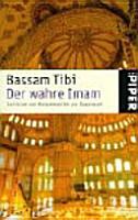 Der wahre Imam PDF