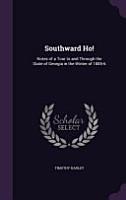 Southward Ho  PDF