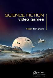 Science Fiction Video Games Book PDF