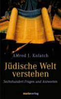 J  dische Welt verstehen PDF