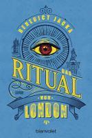 Das Ritual von London PDF