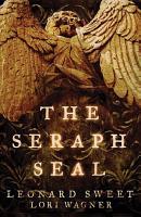 The Seraph Seal PDF