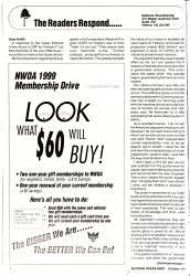National Woodlands PDF