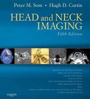 Head and Neck Imaging E Book PDF