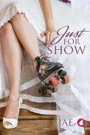 Download Just for Show Book