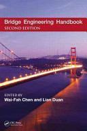 Bridge Engineering Handbook  Five Volume Set  Second Edition PDF
