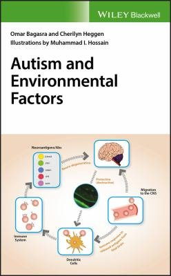 Autism and Environmental Factors