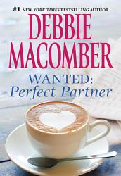 Wanted Perfect Partner Book PDF