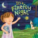 It s a Firefly Night